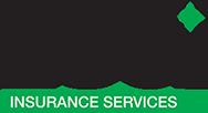 ESG Insurance Services